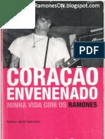 CORACAO ENVENENADO Ramoneson.blogspot.com
