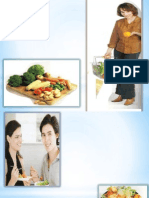 Verdades Sobre El Aprato Digestivo