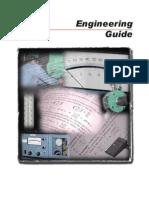 Engineering Guide EFE825