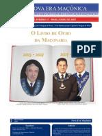 Jornal NovaEraMaconica37