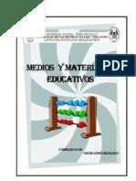 losmediosymaterialeseducativos-1229571554691036-1