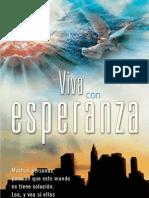 Viva Con Esperanza