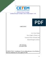 Agredados-CETEM-CT2005-177-00
