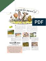 DDT Propaganda