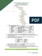 1 Ejerc Administracion de Informacion