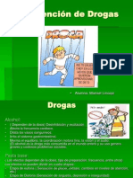 PrevencióndeDrogas