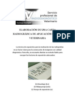 MVZelaboracion Carta Radiografica