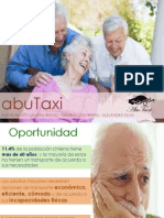 Ppt abutaxi1