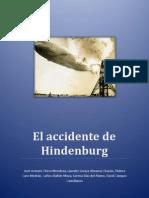 Accidente Hindenburg