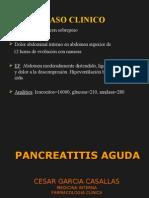 pancreatitisus-111113200737-phpapp01