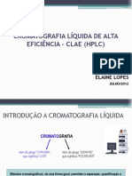 Material Hplc 1