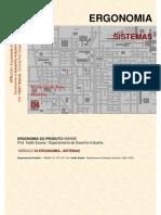 04E_Sistemas _Ergonomia