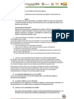 11 Documento Respuestas a la Cartilla de Educación Básica