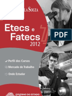 Perfil Cursos 2012 Site