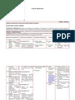 Plan de Asignatura_electrotecnia