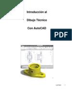 Apuntes Basicos de AutoCAD