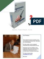 z2_Ergonomia Itiro Iida 02