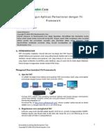 Hargi-belajar Php Yii Framework