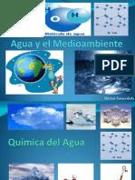 Agua (A)