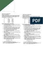 MétodosNuméricos_trabajo_diagnóstico