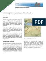 Case Study Deepwater World 2011 D Lawson
