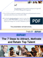 nyreportwebinar7stepstoattractmotivateretainv2b-110615083523-phpapp02(1)