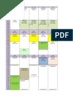 planner 2012-13