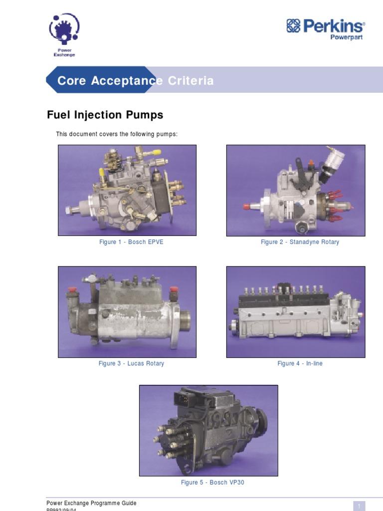 Fuel Injection Pumps Cav Pump Diagram On Perkins 1539455147v1