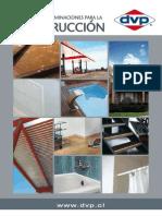 catalogo_catalogo_construcción