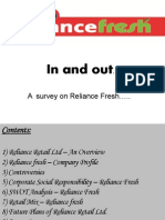 reliancefresh-091106073020-phpapp01