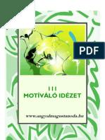 111_motivalo_idezet