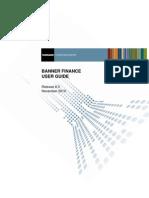 Finance 80500 u