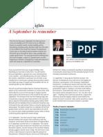 Economist Insights 20120827