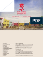 SMF 2011 Annual Report
