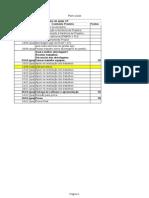 Cronograma GP 2012-02