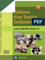 BukuBse.belajarOnlineGratis.com-Kelas VII_SMP_Bahasa & Sastra Indonesia_Maryati Sutopo-1