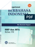 BukuBse.belajarOnlineGratis.com-Kelas VII_SMP_Kompetensi Berbahasa Indonesia_Nia Kurniati-1