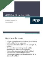1[1].- GESTIÓN DE LA CALIDAD 1[1]