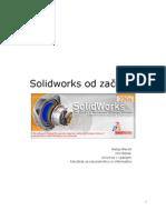 Solidworks skripta