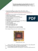 1246881041_Key Maker for EWS(ENG)