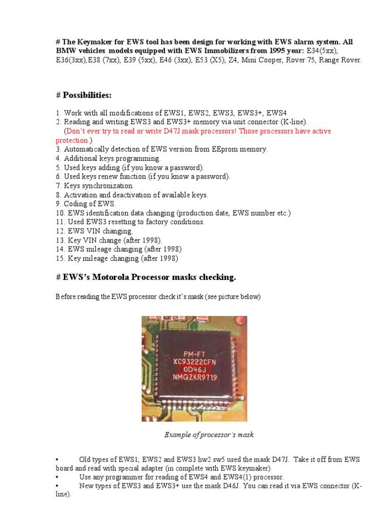 1246881041_Key Maker for EWS(ENG)   Computer Data Storage