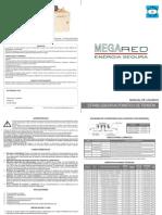 Manual de Usuario - Estabilizadores V2