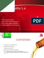 bavariaexpo-100509161039-phpapp02