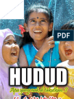 Nota Kecil Hudud Kepada Non Muslim Edited 290812