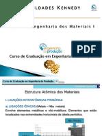 CEMAT1-Aula02-2012-2