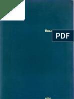 Design Braun