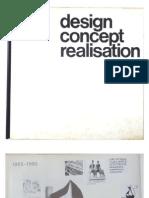 Design Braun História