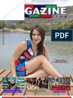 Magazine Life  # 89