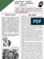 Conciencias Libres n 3 - Sep.-oct.2010