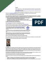 Dye sublimation process.pdf